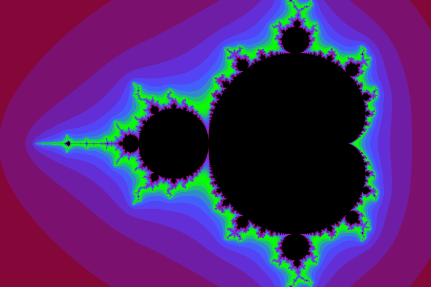 Mandelbrot_set_with_coloured_environment